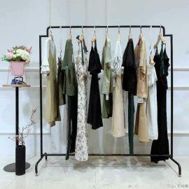 淘宝直播卖的衣服是哪里的货源 想要直播卖衣服没有货源