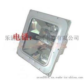 海洋王防眩顶灯NFC9101-J150W