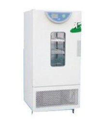 一恒生化培养箱 微生物恒温培养箱 实验室培养箱设备
