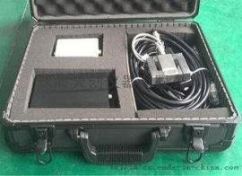 AETE-03电梯加速度测试仪,中山电梯加速度测试仪,电梯综合性能测试仪