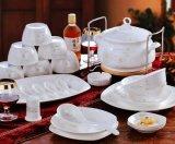 陶瓷食具 禮品食具 景德鎮食具