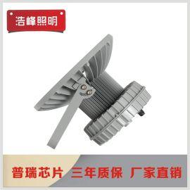 益阳沅江LED工矿灯集成30W/60W/厂家批发/LED路灯价格
