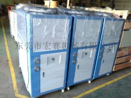 帆天冷水机系列 LC-05A水冷式PCB冷水机