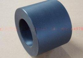 耐磨MC尼龙轴套含油尼龙套铸型尼龙棒二硫化钼尼龙棒MC901尼龙棒