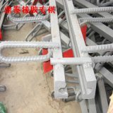 GQF-C型橋樑伸縮縫 80型毛勒式伸縮縫