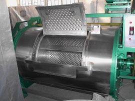 海豚工业洗衣机XGP100