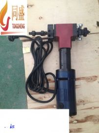 山西吕梁TS-250型管子坡口机