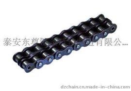 标准链条链轮