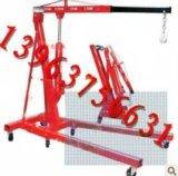 生產液壓小吊車 吊樹機 2噸吊樹機