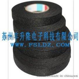 布基供应商|易撕黑色布基胶带|免刀布基胶带