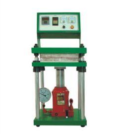 YCY-900带表压模机 硅胶/橡胶硫化机 硅胶/橡胶成型设备