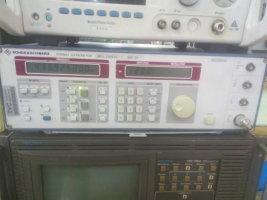 泰克VM700A  FLUKE54200  CH8710B电子负载