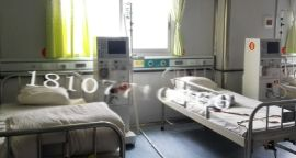 广西优质中心供氧、优质中心供氧