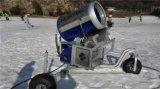造雪機廠家直銷 諾泰克高雪量人工造雪機A19