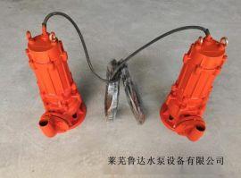 高温锅炉废水泵、焦化厂耐热水泵、供暖排污泵