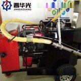 广东惠州公路灌缝机 手推路面灌缝机