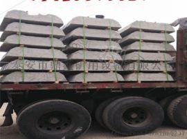 矿用水泥枕木厂家, 螺栓水泥枕木新价格