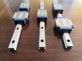 臺穩T-WIN直線導軌滑塊總代理 直線導軌滑塊配套
