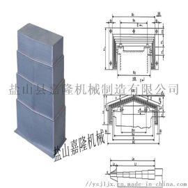 加工定做钢板防护罩 不锈钢防护罩  送货上门