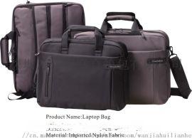 公文包生产厂家可定制LOGO