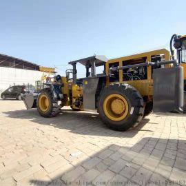 永修四缸发动机新款矿山机械结实耐用