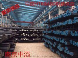 高强度HRB500/E螺纹钢