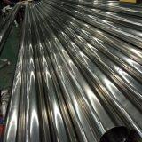 304不锈钢装饰管厂 304不锈钢装饰管