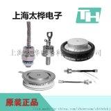 西门康平板硅二极管SKN4000/02