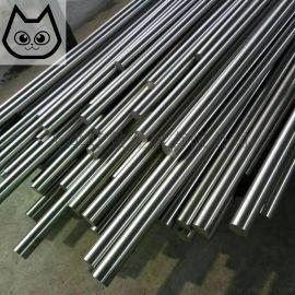 纯钛TC3/Gr23钛板钛棒钛丝钛管