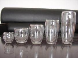 玻璃双层杯(WDWC1-5)