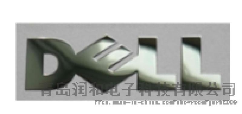 logo外觀件標牌