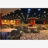 北京市厂家直销北京拓展活动酒店 多种规格型号