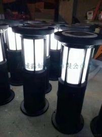 LED草坪燈 江蘇鑫優品CP1086草坪燈