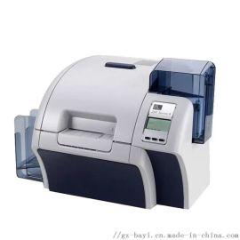 斑馬ZXP8再轉印證卡打印機