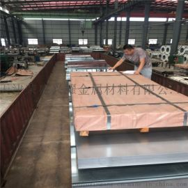 供应**太钢309S不锈钢板   热轧不锈钢中厚板