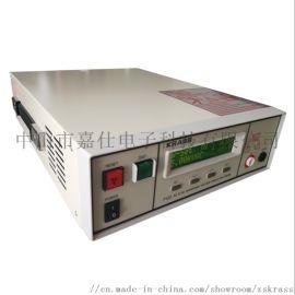7110/7120/7112/7122程式控制耐壓絕緣測試儀
