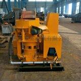 湖南永州生產銷售溼式噴漿機機組