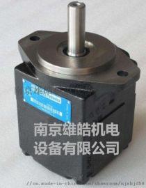 T6DCW 045 028 5R00 B1丹尼逊叶片泵代理现货