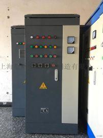 厂家直销ABB变频恒压供水控制柜 功率可订制恒压控制柜1.5KW/380V