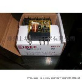 和泉继电器功率继电器RJ2S-CL-D24