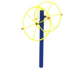 大转轮(DFJ0117)
