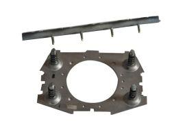 冲压产品(A001)
