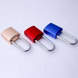 电力箱锁安全锁防盗锁挂锁定制golo厂家专业免费拿样