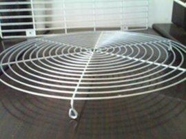 异形风机防护网罩