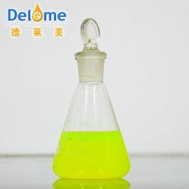 上海切削液廠家德萊美研磨液重負荷切削液