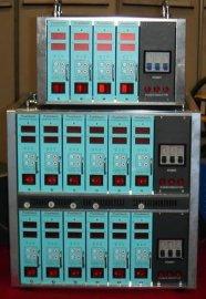 熱流道溫控器(HGSRQ)