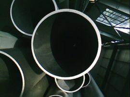 戴南不鏽鋼廠家直銷201不鏽鋼管