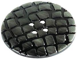 鞋扣(HH123)