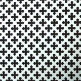 裝飾網 菱形裝飾網  幕牆裝飾網