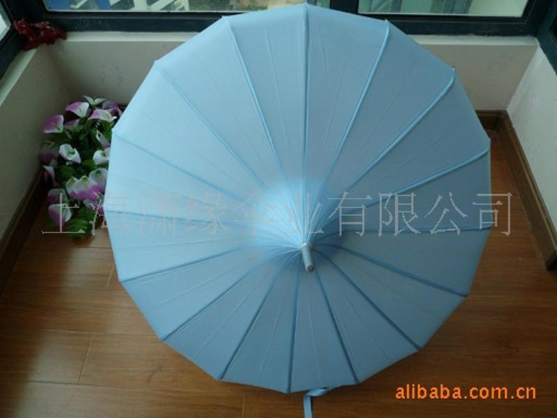 寶塔傘定製、寶塔形廣告傘製作加工工廠 上海制傘廠